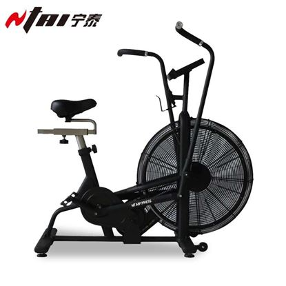 Buy Assault Air Bike Online at Low Prices in China No