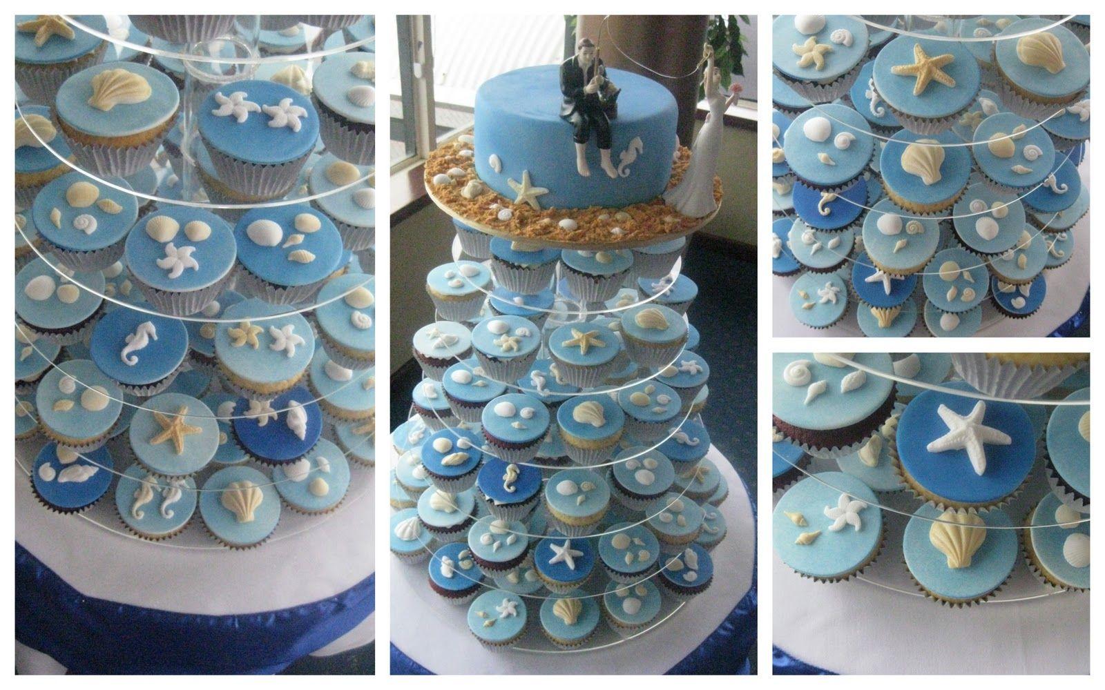 Pin By Sarah Villanueva On Wedding Ideas Pinterest Cupcake Tier