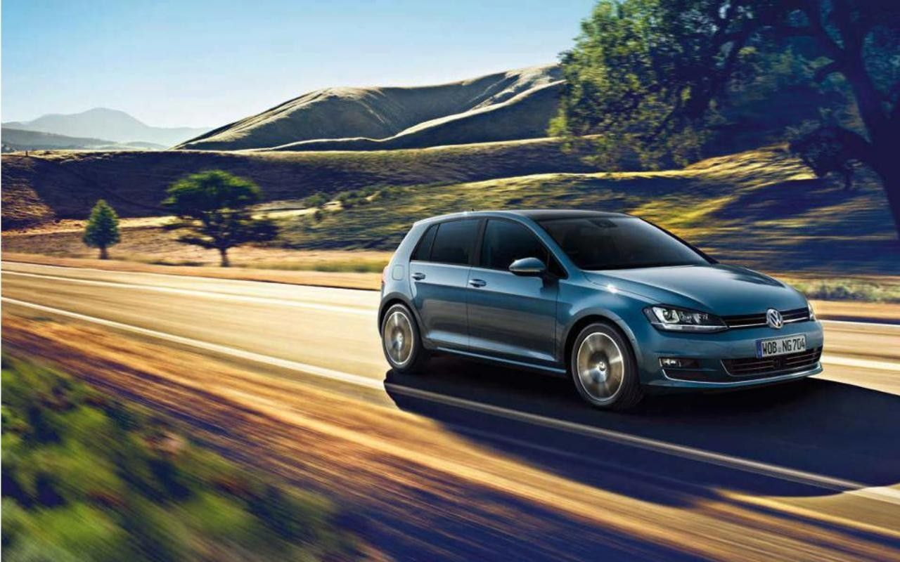 Search Results For Vw Golf 7 Wallpaper Hd Adorable Wallpapers