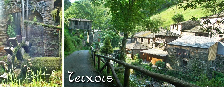 21 Ideas De Sitios Que Visitar Cerca Pequeña Chimenea Grandas De Salime Cerrado Por Descanso