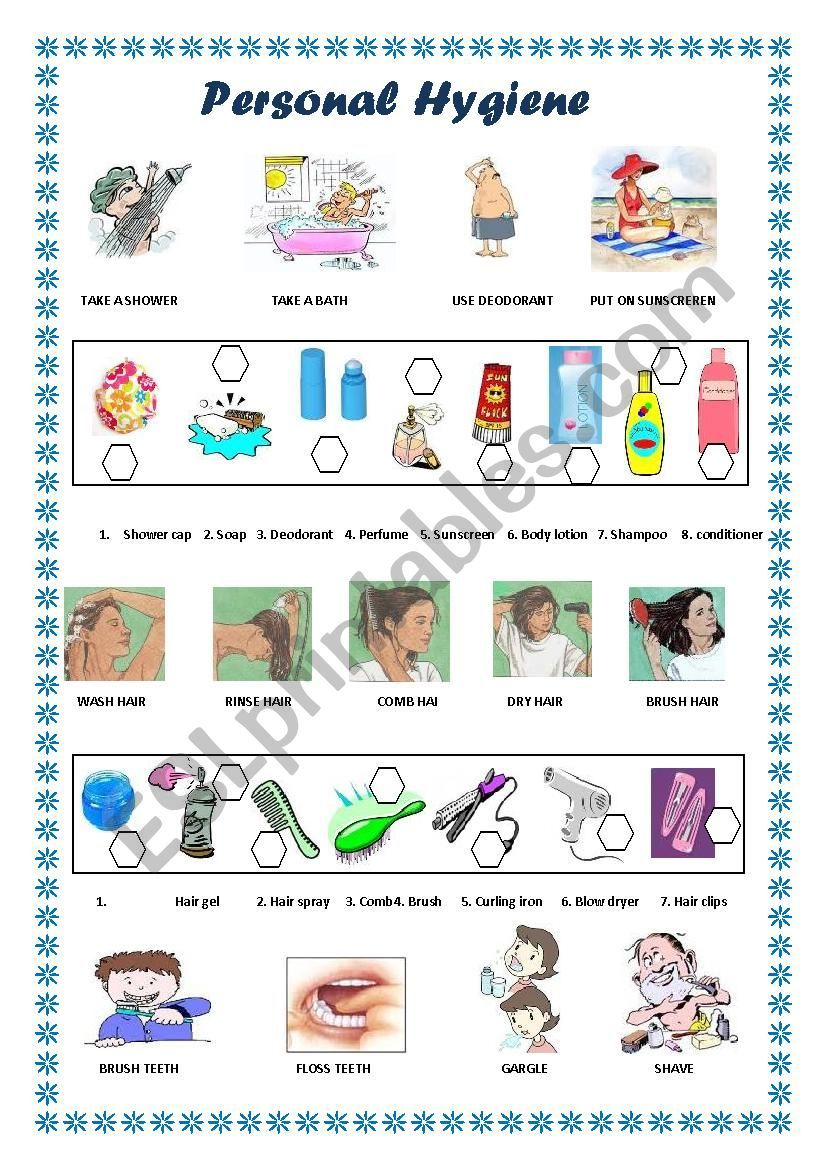 hight resolution of https://cute766.info/printable-worksheets-for-personal-hygiene-personal/