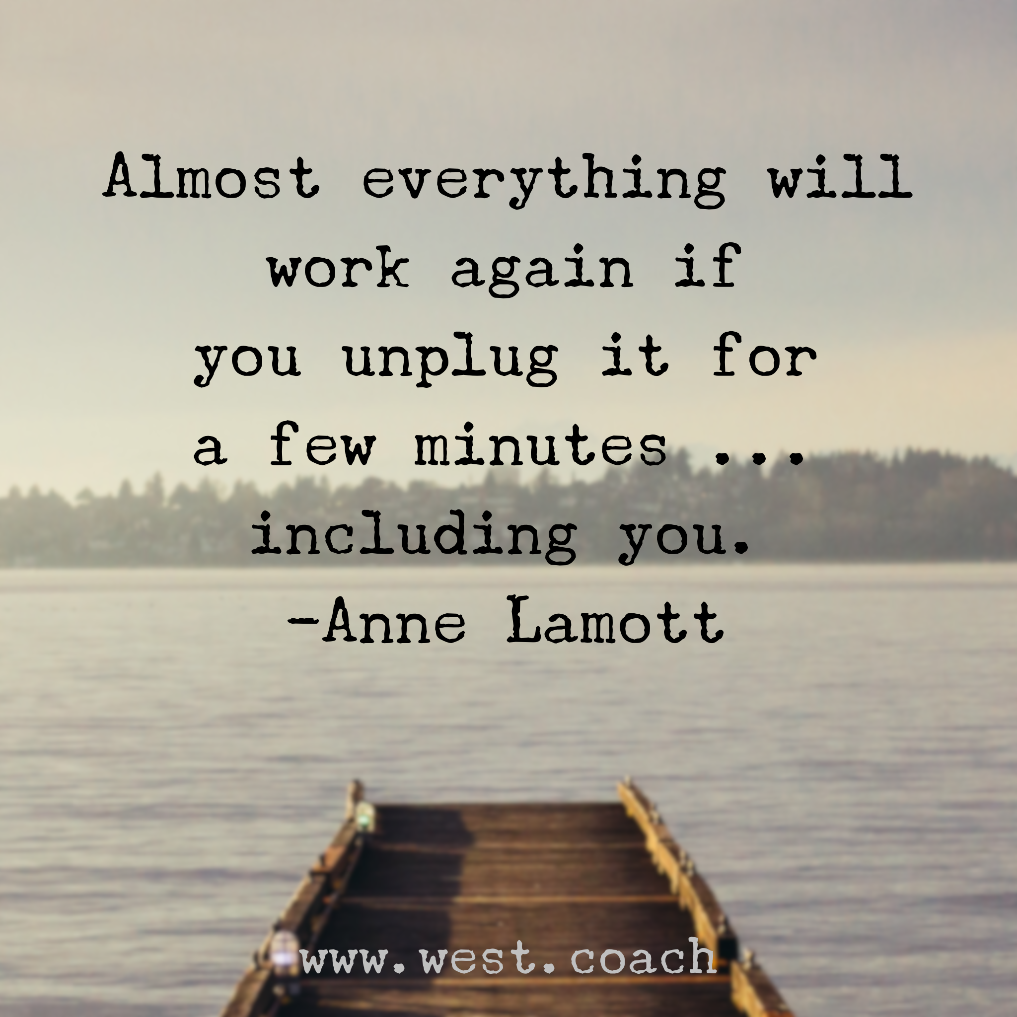 Love Attraction Quotes Law Of Attraction Love  Anne Lamott Quotes Motivation And