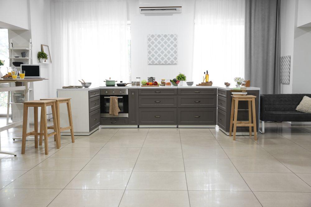 20 Splendid Modern Kitchen Ideas You Will Admire Modern Kitchen White Modern Kitchen Modern White Kitchen Cabinets