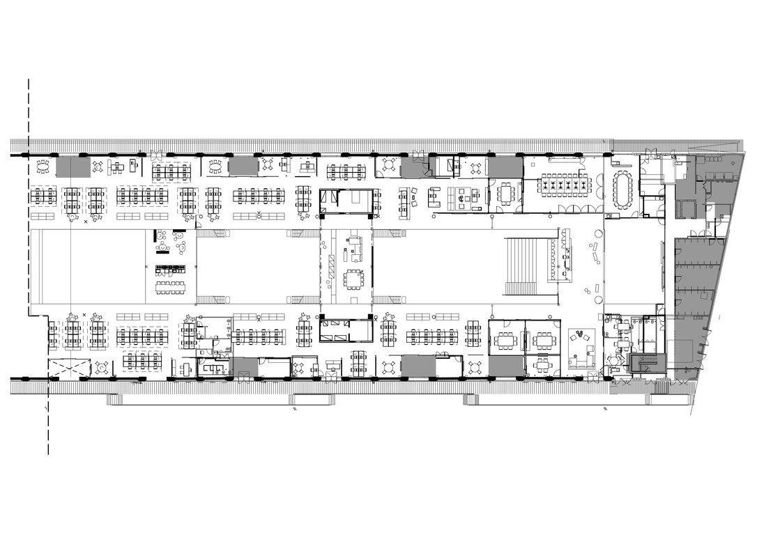 Mezzanine Plans vicurban - mezzanine floor plan | good shad | pinterest
