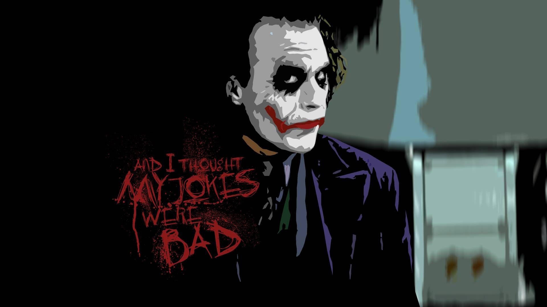Joker Desktop Backgrounds Wallpaper Cave Joker Images Joker Wallpapers Joker Hd Wallpaper