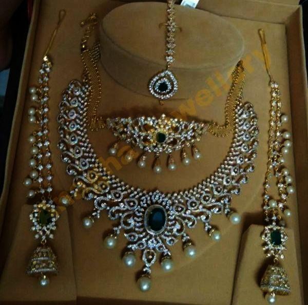 ea9acf21a7af30 Diamond Jewelry And Loan Santa Maria Ca Diamond Bracelet Osrs ...
