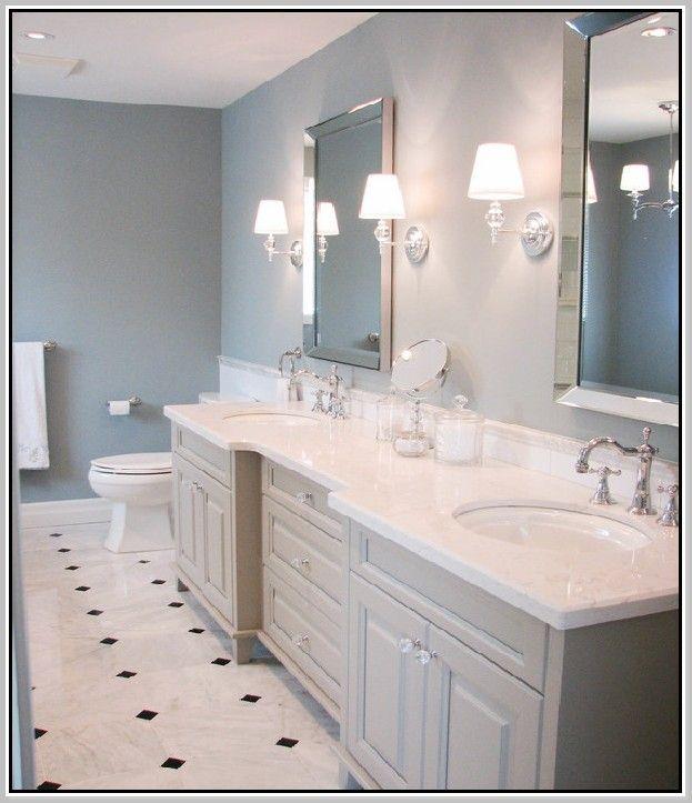 Cambria Quartz Countertops In 2019 Bathroom