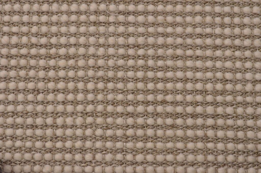 This Wool Sisal Carpet Remnant 0049n With A Dot Pattern Can Be Made Into A Rug Area Rug Or Stair Runner For More Information Visit Our W Sisal Carpet Carpet Remnants