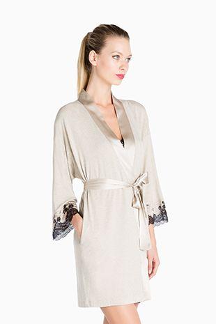 27096d229f Vestaglia donna cotone, vestaglia pile, vestaglia calda, vestaglia  invernale, vestaglia da notte