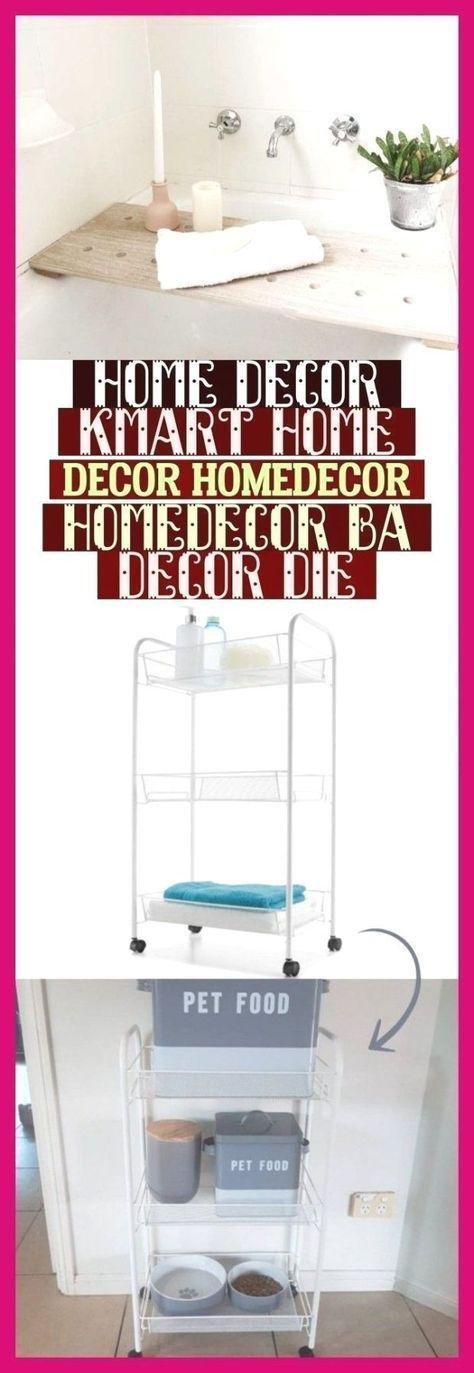 : Home Decor Kmart Home Decor Homedecor Homedecor Ba Decor Die #home #decor #ho ... -  : Home Decor Kmart Home Decor Homedecor Homedecor Ba Decor Die  #home #decor #ho… # decor #die #h - #decor #Die #home #homedecorbathroom #homedecorcontemporary #homedecorkmart #homedecor #kmart #southernhomedecor #HomeDecorItems  #HomeDecorAdvice  #HomeDecorBlack