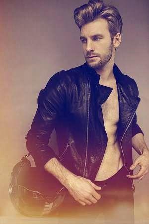 En Moda Erkek Sac Kesimleri 2015 En Iyi Erkek Sac Stilleri 2015 Erkek Saci Erkek Sac Modelleri Erkek Moda