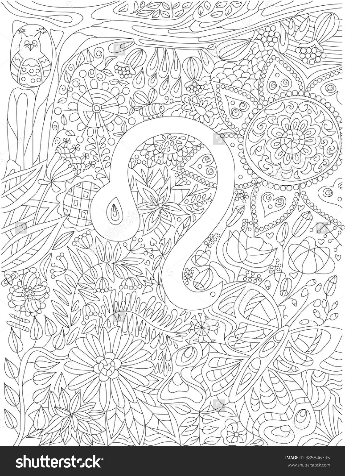 Pin On Zodiac Signs Colouring Coloring Pages