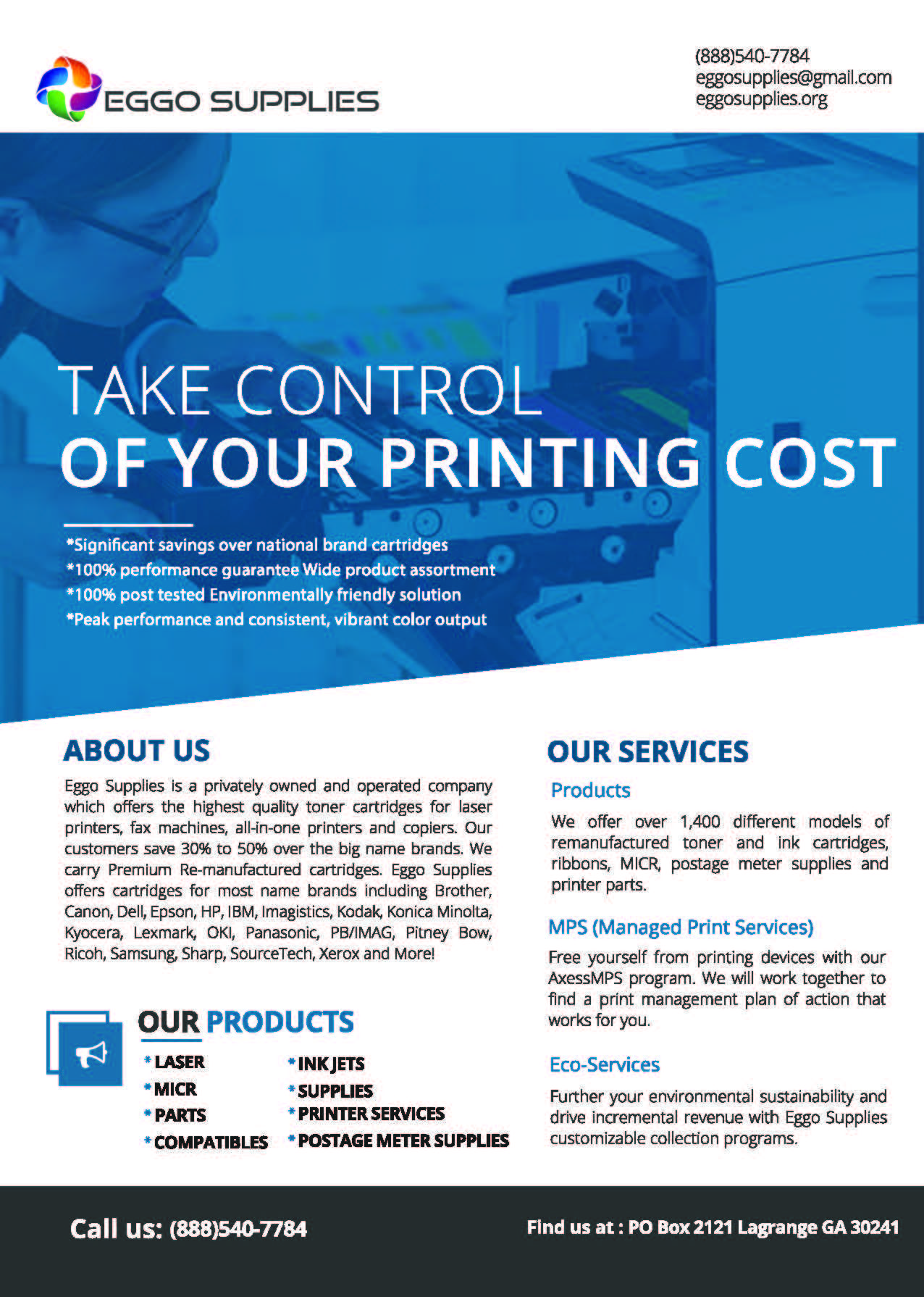 Pin By Eggo Supplies On Eggo Supplies Printing Costs Solutions