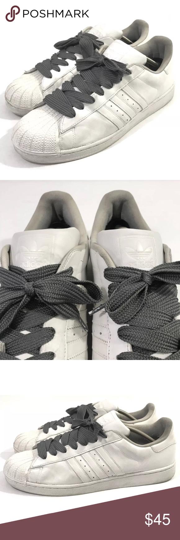 adidas stan smith tutte le scarpe bianche scarpe adidas stan uomini 13