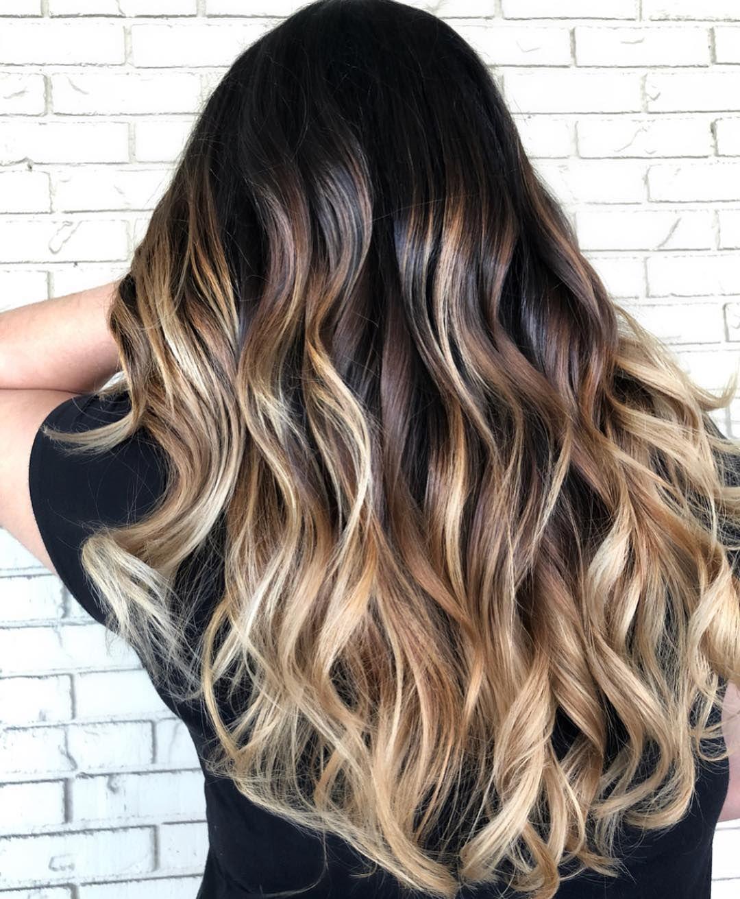 Usmc haircut styles meli melg on pinterest