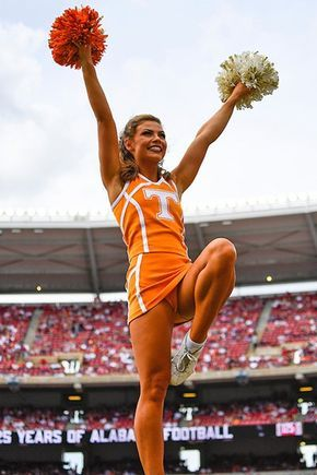 my-cheerleader-pussy-pics-of-victoria-justice-having-sex