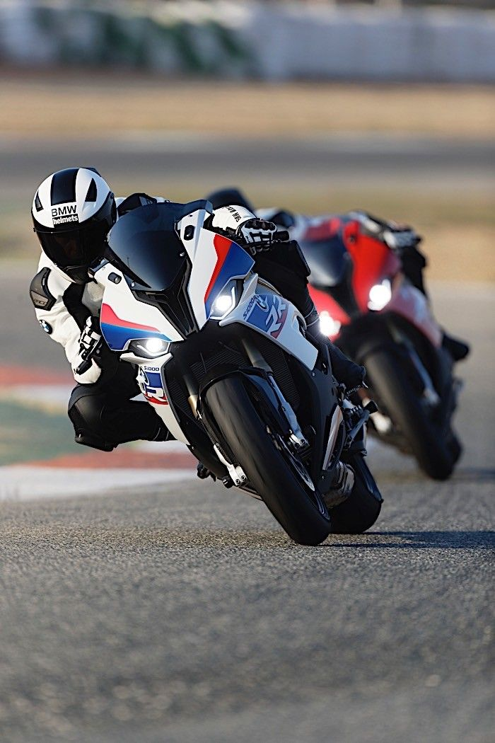 2020 Bmw S1000rr Cakhd Cakhd Bmw S1000rr Bmw Motorcycles Bmw S