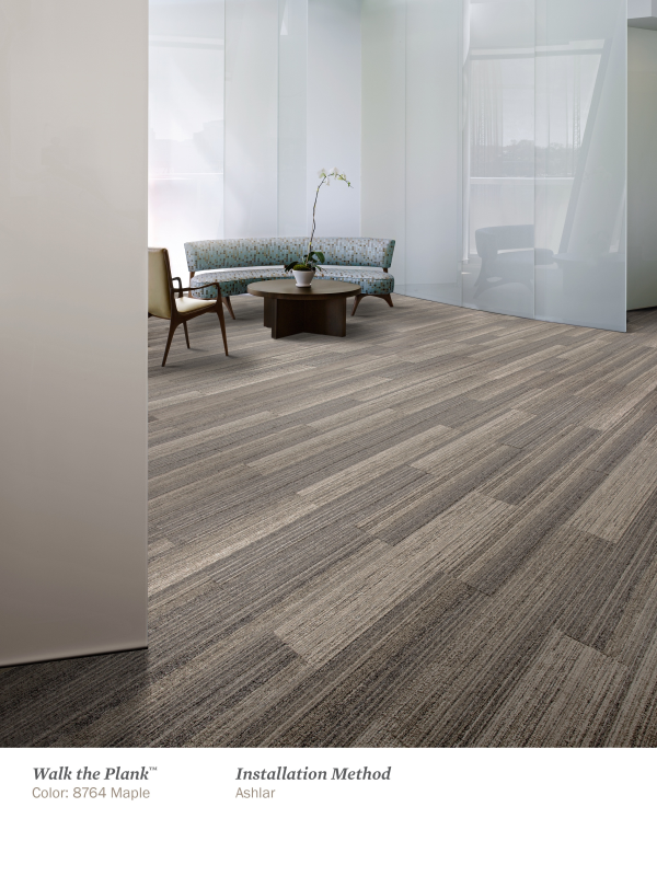 Interface Skinny Plank Carpet Tiles Carpet Tiles Office Carpet Tiles Modular Carpet Tiles