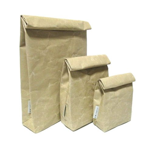 新品SIWA/紙和「MADEINJAPAN」RollhandbagM(ロールハンドバッグブラウン日本製)茶色■日本全国3,000円以上【送料無料】■