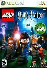 Xbox 360 Roblox Ebay In 2020 Lego Harry Potter Harry Potter