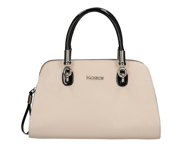 Kazar 2015 Top Handle Bag Kate Spade Top Handle Bag Bags