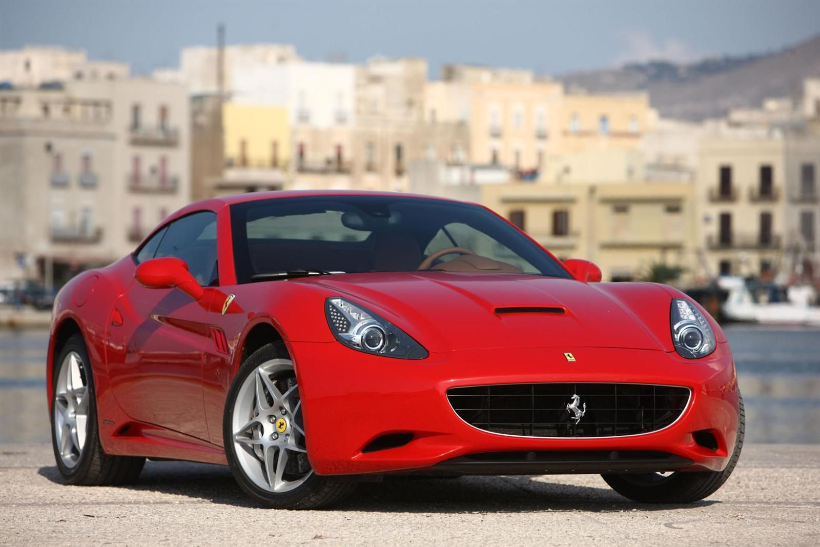 Ferrari California 2014 Ferrari California Ferrari Car Sports Cars Luxury