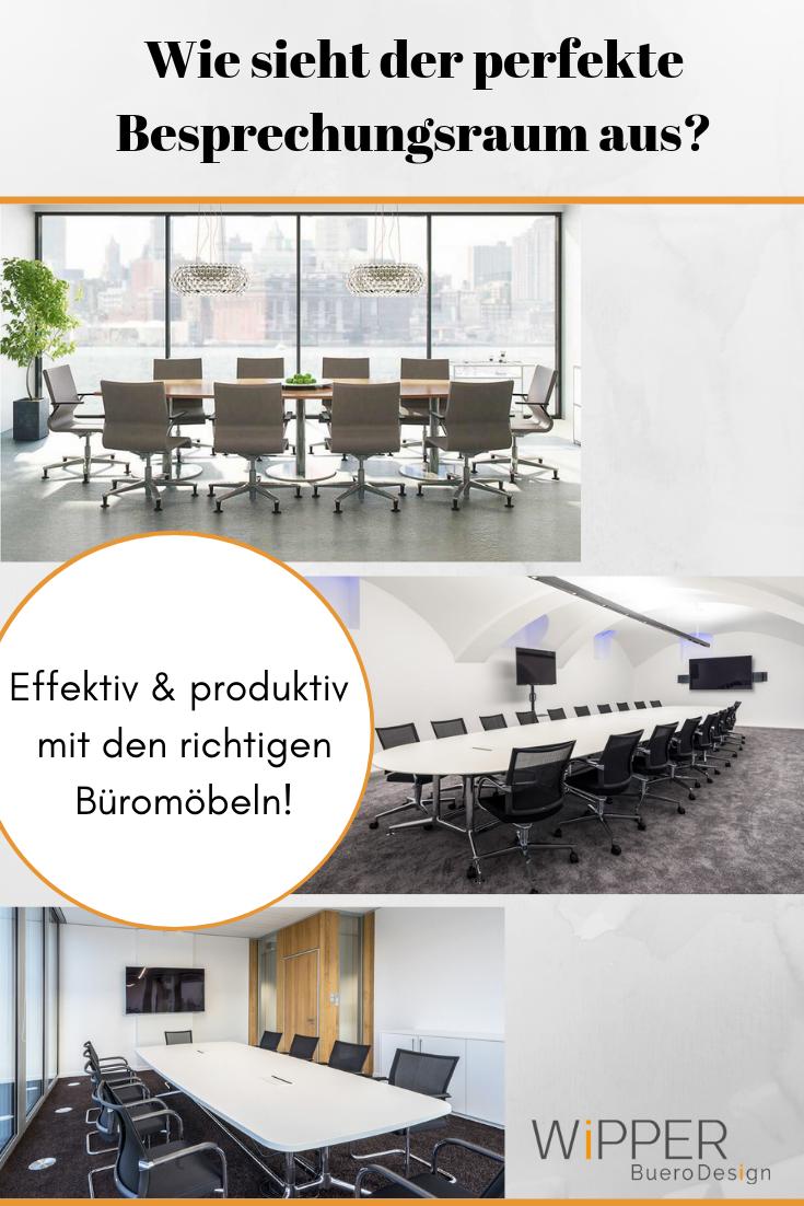 Zielfuhrende Besprechungen Optimale Voraussetzungen Fur Erfolgreiche Zusammenkunfte Die Richtige Einri Buro Design Buroeinrichtung Buroausstattung