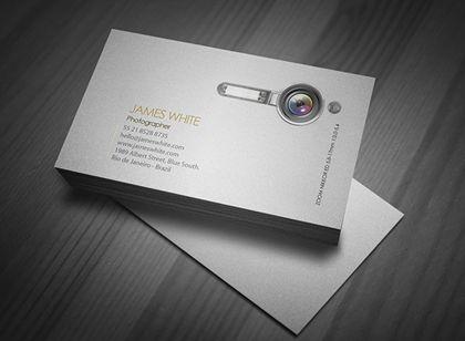 Si quieres que tus nuevos contactos te recuerden, prueba con una tarjeta de presentación de tamaño y forma fuera de lo común. Estaremos contentos de poder ayudarte www.arbpublidesign.com