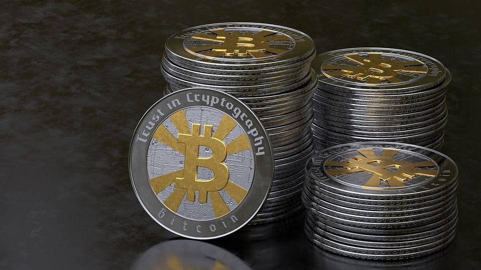 prediksi mata uang digital yang akan naik
