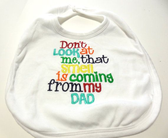 Don/'t upset me I have a Big Sister Embroidered Baby Bib Gift Sibling Funny