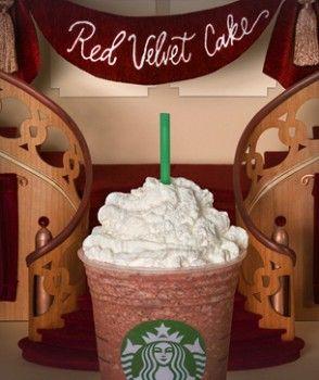 6 New Starbucks Frappuccino Flavors Frappuccino Flavors Starbucks Drinks Recipes Starbucks Secret Menu Drinks