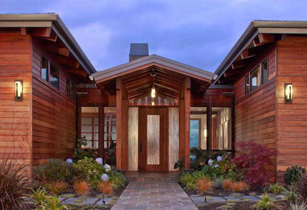 dise o de interiores arquitectura 30 dise os On diseno de entrada de la casa
