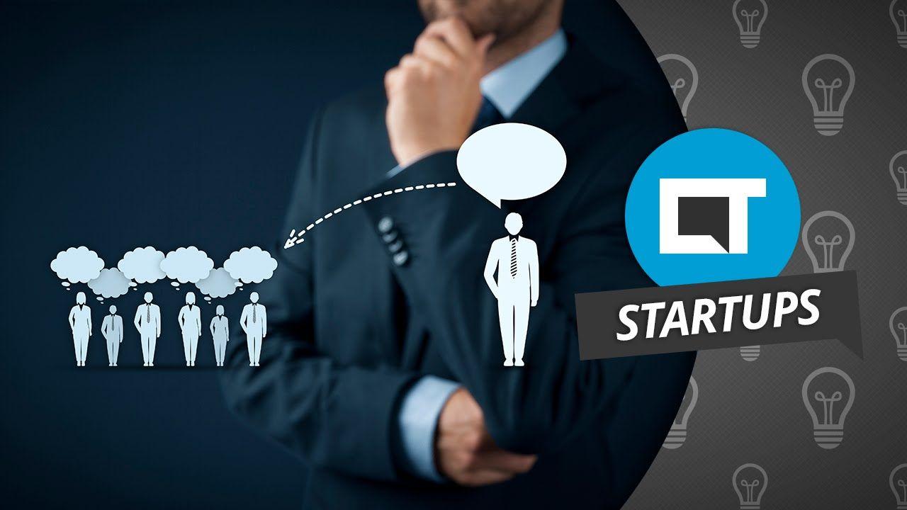 Effectuation: o novo termo em voga no mundo do empreendedorismo [CT Star...