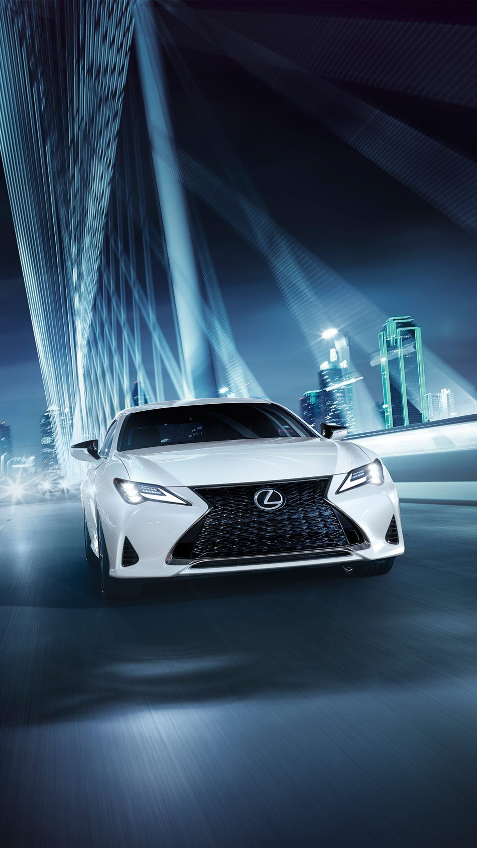 Lexus Rc 350 F Sport Bmw Classic Cars Car Wallpapers Lexus Cars