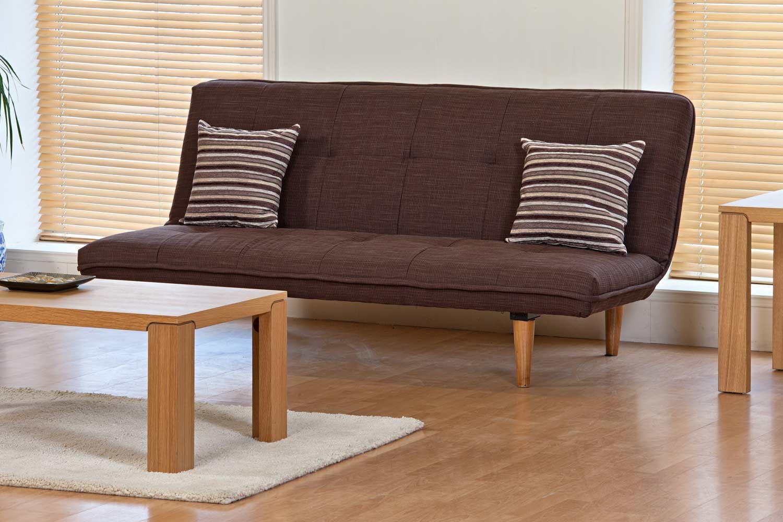Kyoto Futons Bridport Sofa Bed Saso Co Uk