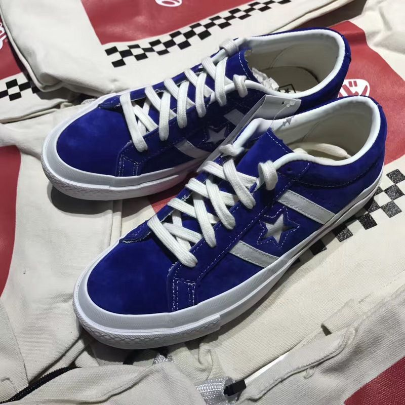 adidas Originals AMERICANA Baskets basses footwear white