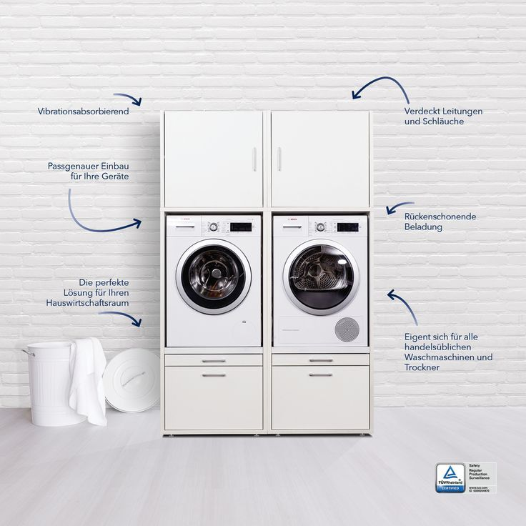 Hauswirtschaftsraum Ideen Waschmaschine Verstau Hauswirtschaftsraum Ideen Verstau Waschm Hauswirtschaftsraum Hauswirtschaftsraum Ideen Waschmaschine