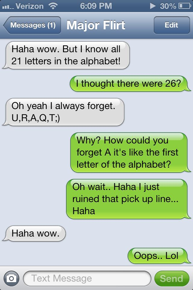 Pin By Janessa Reeves On Humor Funny Texts Funny Texts Crush Jokes Quotes
