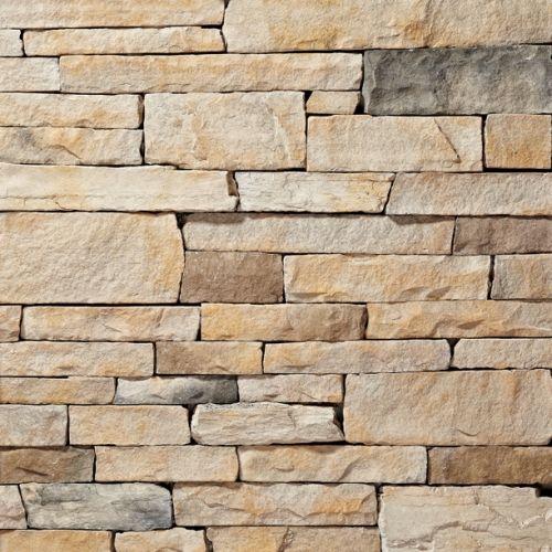 Category: Ledge Stone Style: Ledge Stone Color: Vail