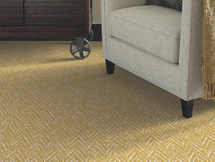 Installing Carpet Carpet installation, Lowes carpet