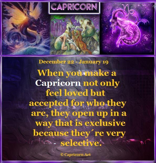 #CapricornSign#CapricornTrait#CapricornZodiac#Cappy#Capri#