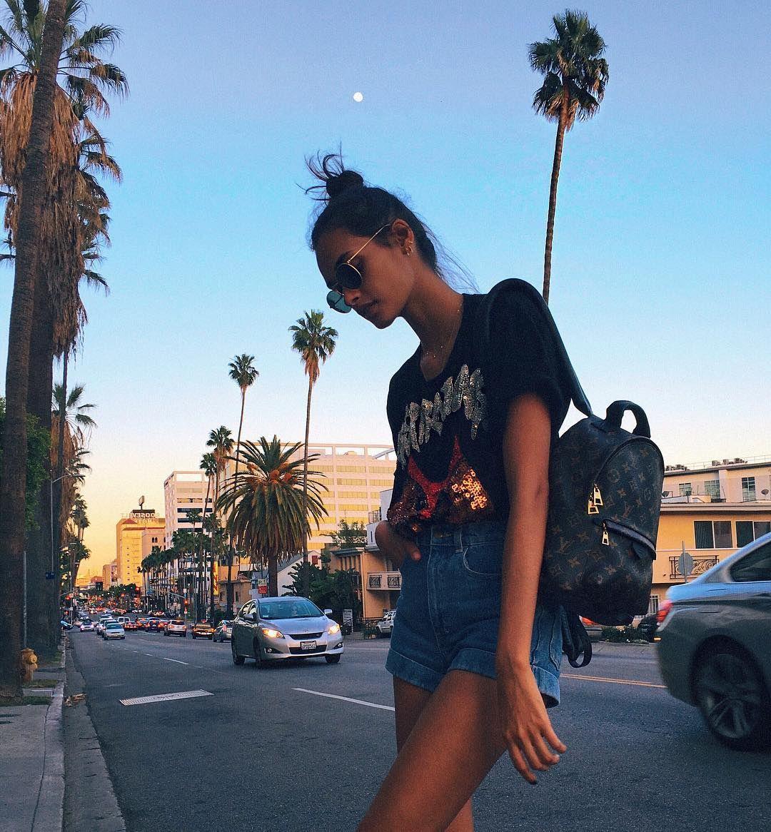 California Black Girl Fashion: Ver Esta Foto Do Instagram De @giizeleoliveira • 16.6 Mil