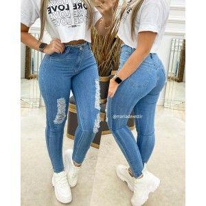Pin De Masilis Plasimis En Stuff To Buy En 2021 Pantalones De Moda Ropa Juvenil Femenina Moda Moda De Ropa