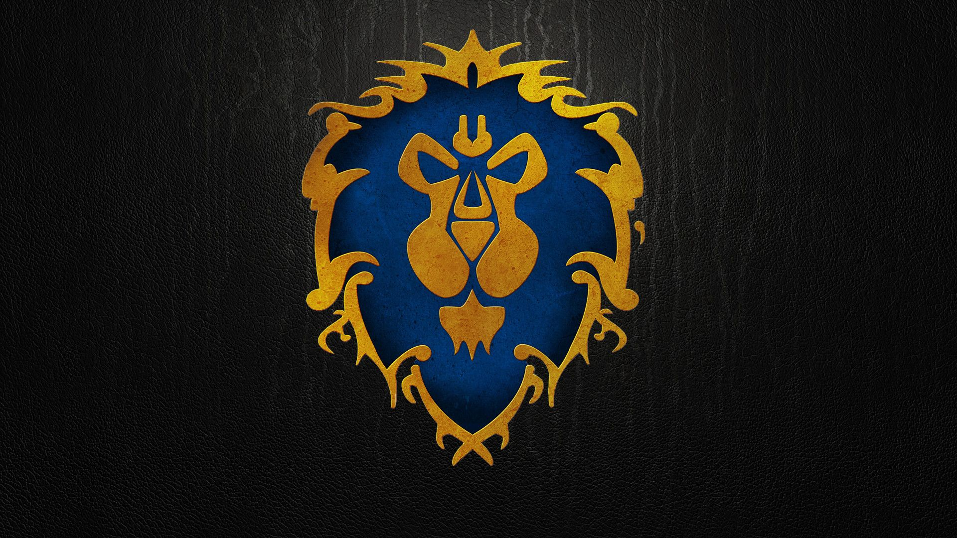 alliance warcraft wallpaper hd