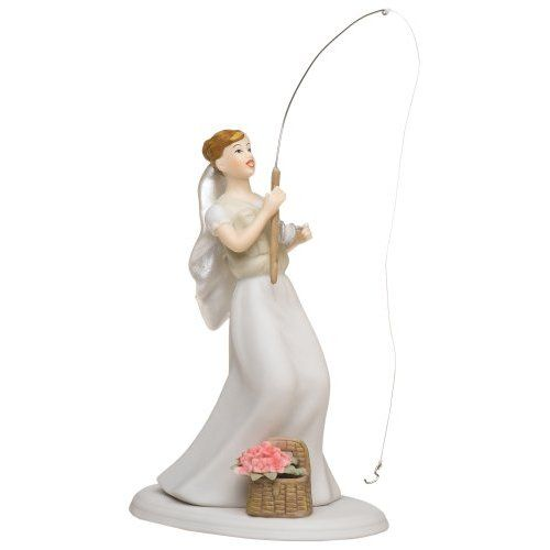 and this is my part of the cake topper! haha! im gonna put a ring on the hook! :)