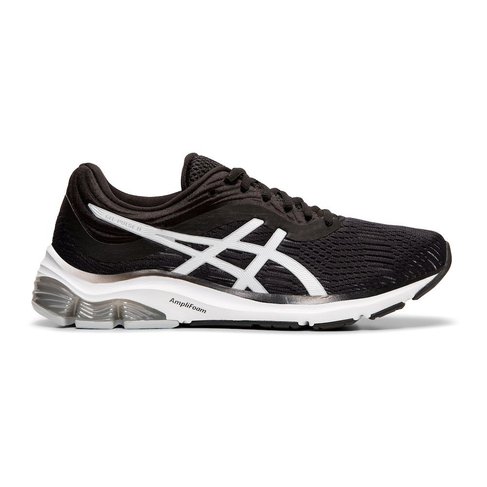 Asics gel pulse, Womens running shoes