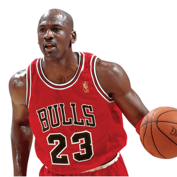 premium selection ff2d4 50809 Michael Jordan Fathead