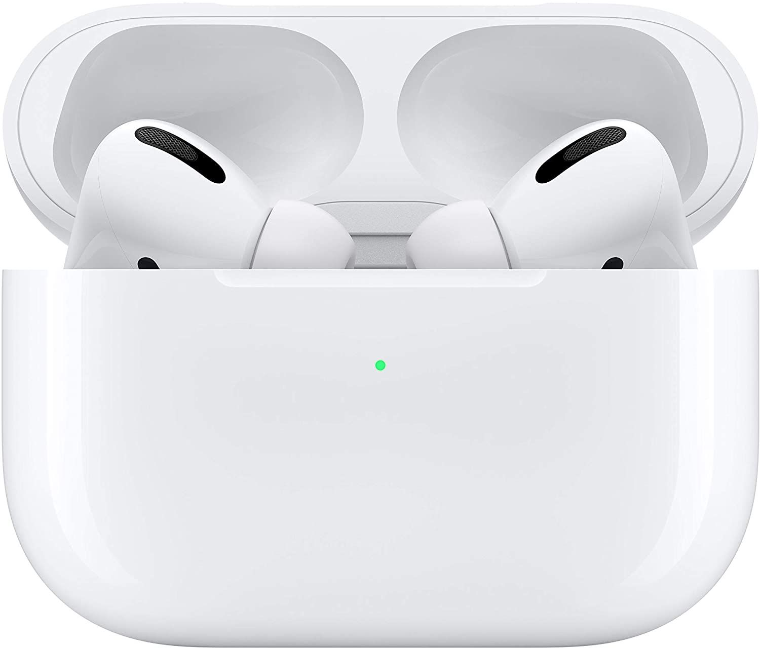 Apple Airpods Pro Unboxing Review Airpods Pro Iphone Leak Apple