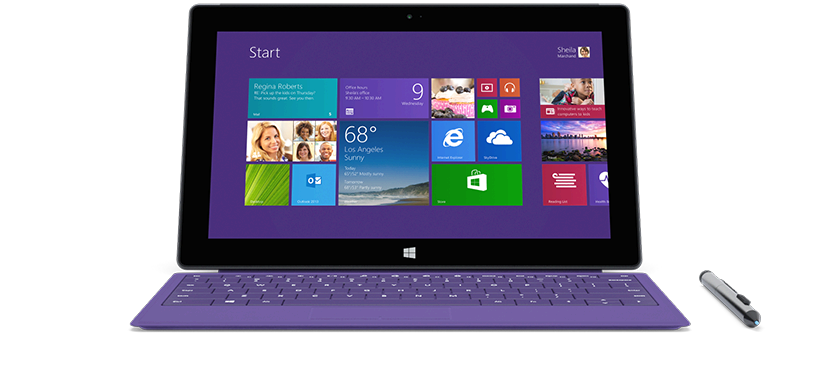 Surface pro2 Surface pro tablet, Microsoft surface
