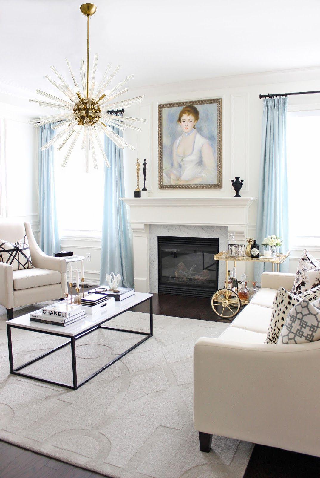 Glacier Drop Chandelier | Pinterest | Chandeliers, Living rooms and ...